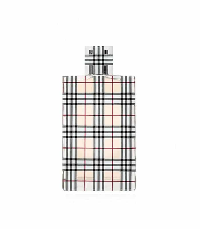 burberry-burberry-brit-for-women-2349-2