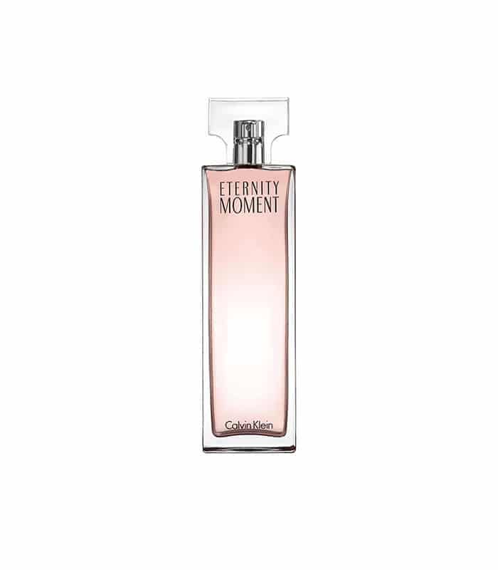 calvin-klein-eternity-moment-for-women-1