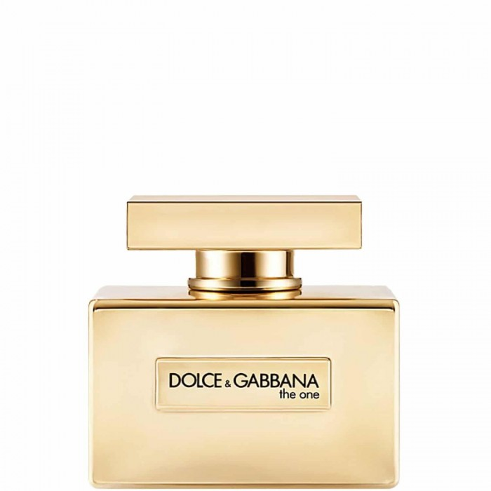 dolce-gabbana-the-one-gold-for-women