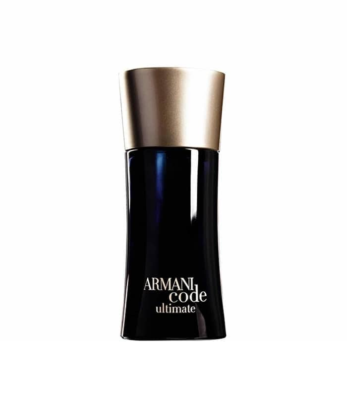 giorgio-armani-armani-code-homme-ultimate-for-men