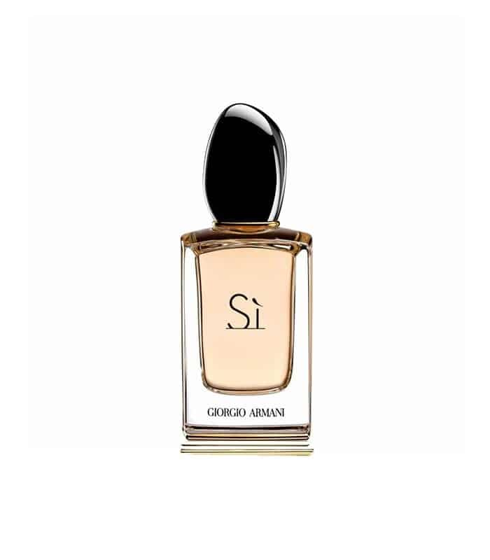 giorgio-armani-si-for-women