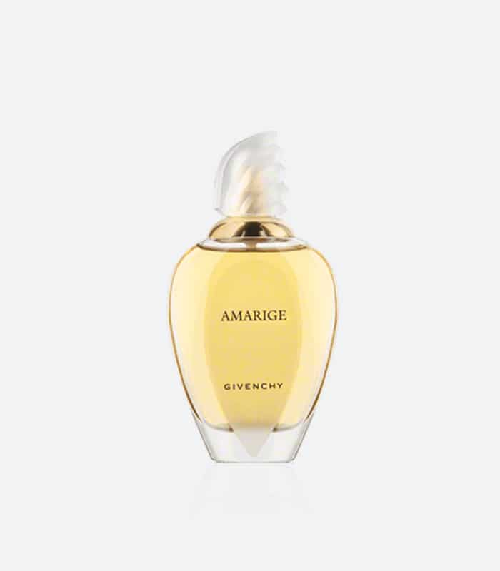 givenchy-amarige-for-women