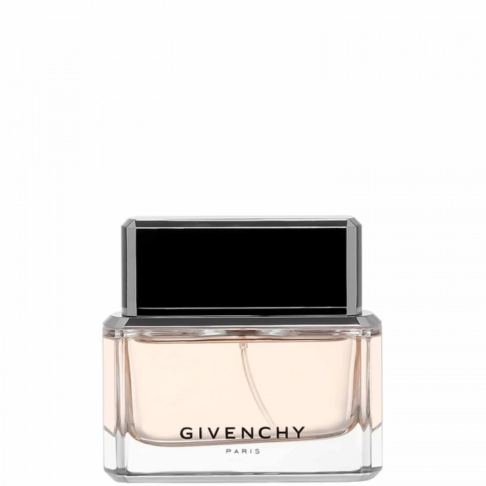 givenchy-dahlia-noir-for-women