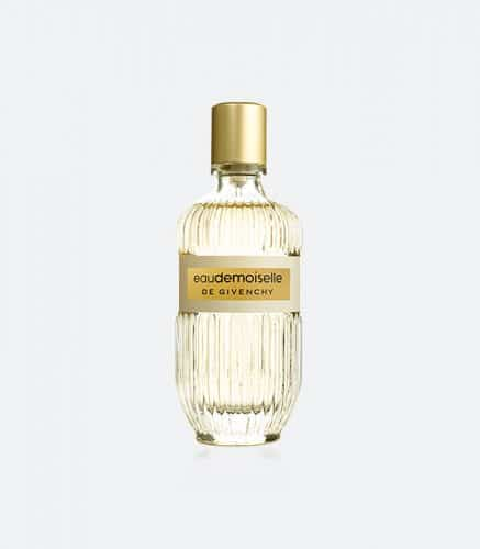 givenchy-givenchy-eau-de-moiselle-for-women