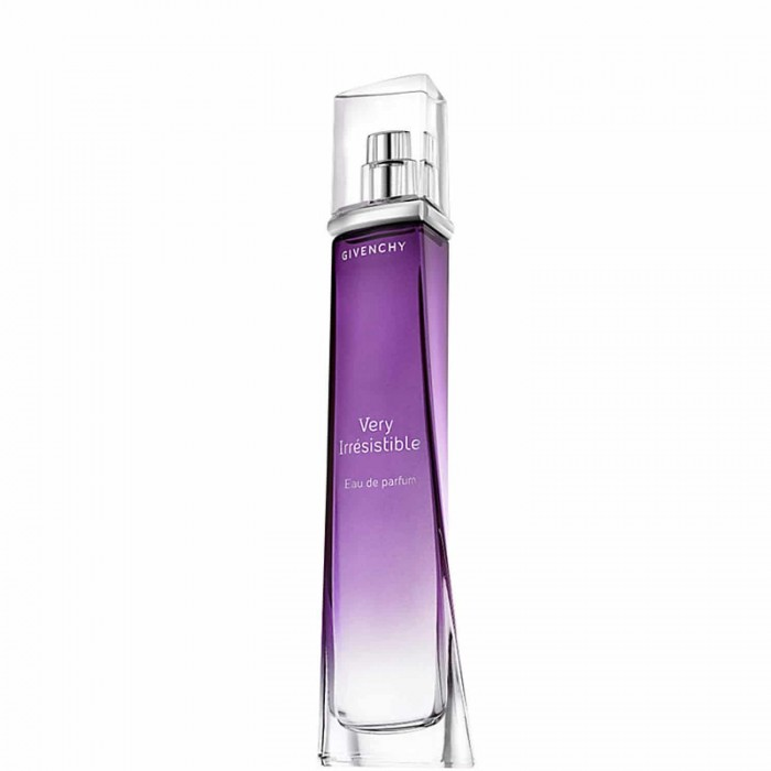 givenchy-givenchy-very-irresistible-for-women