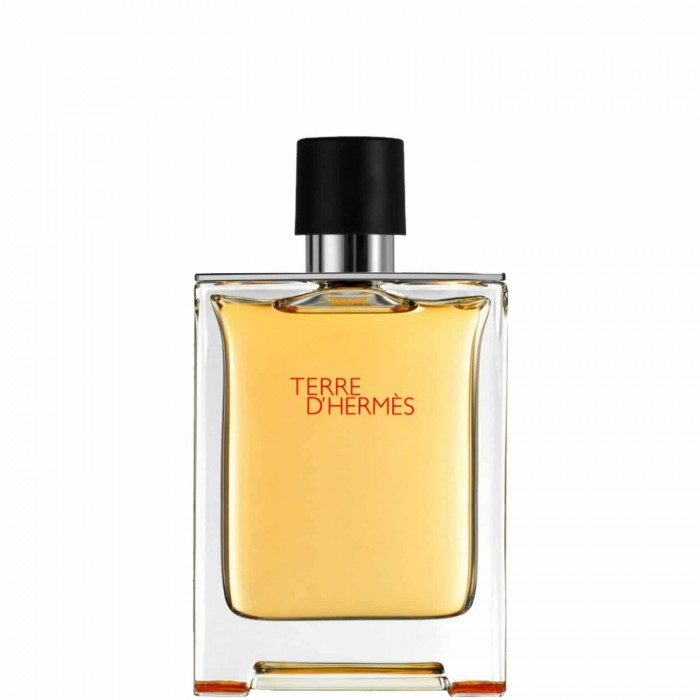 hermes-terre-d-hermes-xxxx-for-men