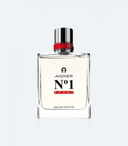etienne-aigner-aigner-no-1-red-for-men