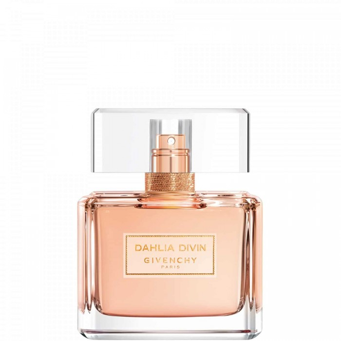 givenchy-dahlia-divin-for-women
