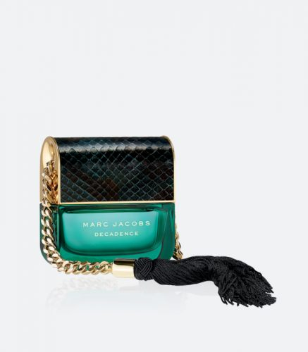 marc-jacobs-decadence-for-women