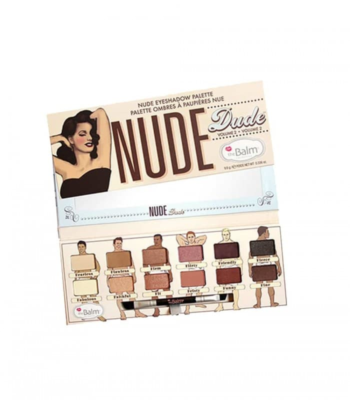 nude-dude