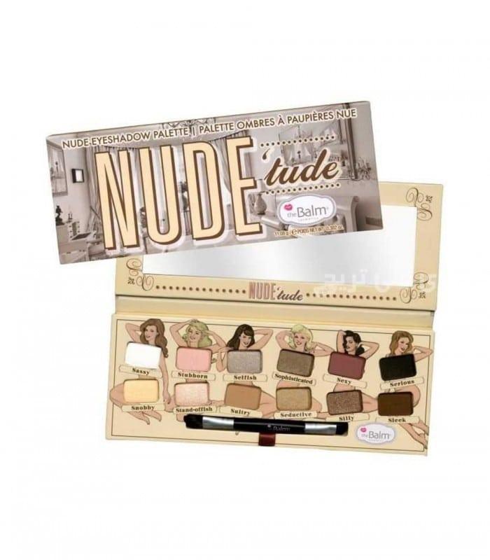 nude-tude-naughty-palette-100431-23-B
