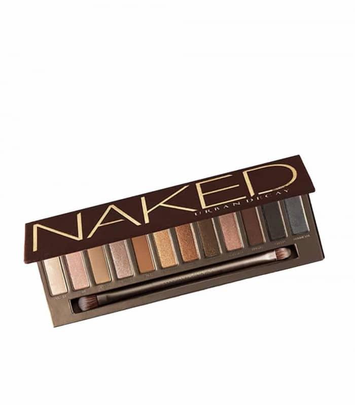 naked-palette