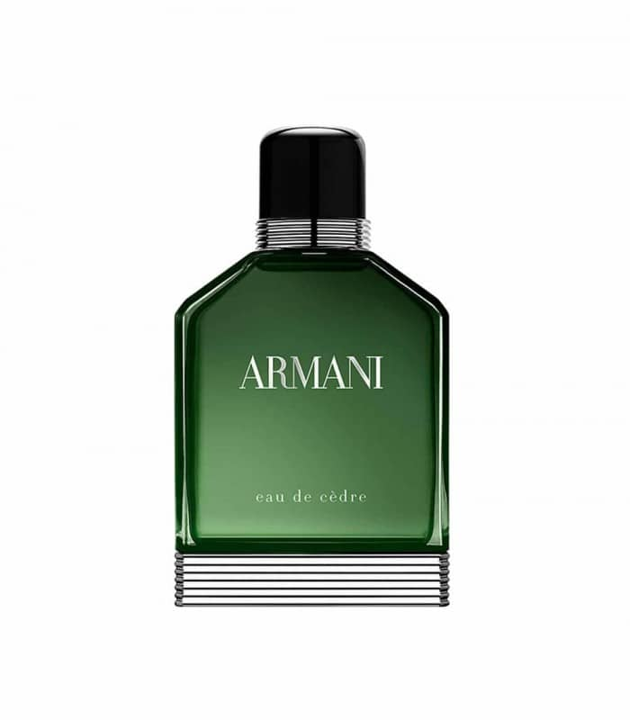 giorgio-armani-armani-eau-de-cedre-for-men