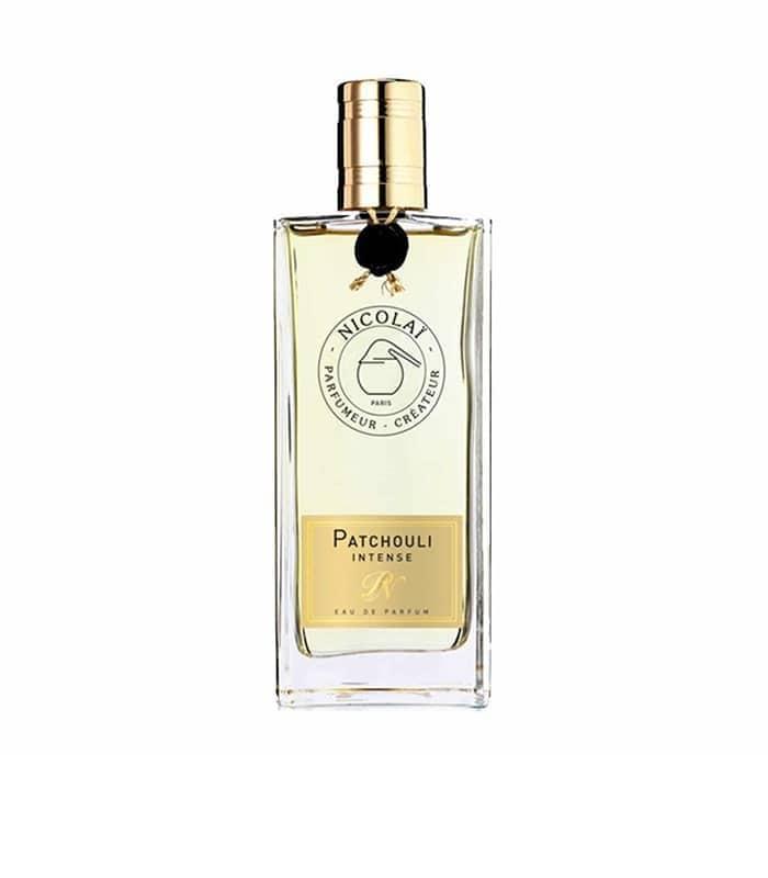 nicolai-parfumeur-createur-patchouli-intense-for-women-1