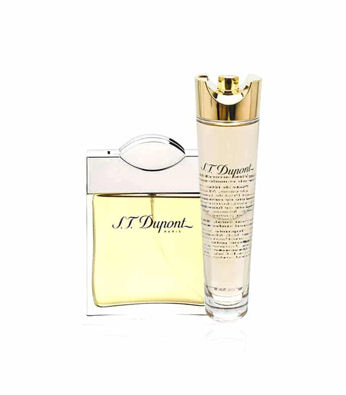 s-t-dupont-s-t-dupont-for-men-and-women-4509