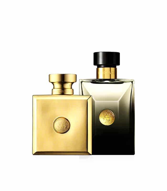 versace-versace-for-men-and-women-4483