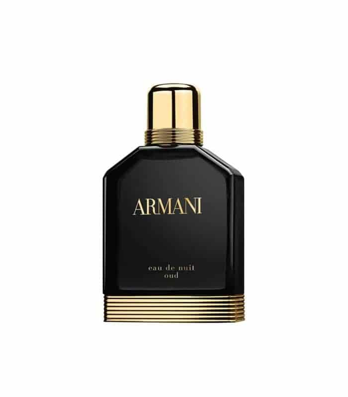 armani-eau-de-nuit-oud-for-men-eau-de-perfume