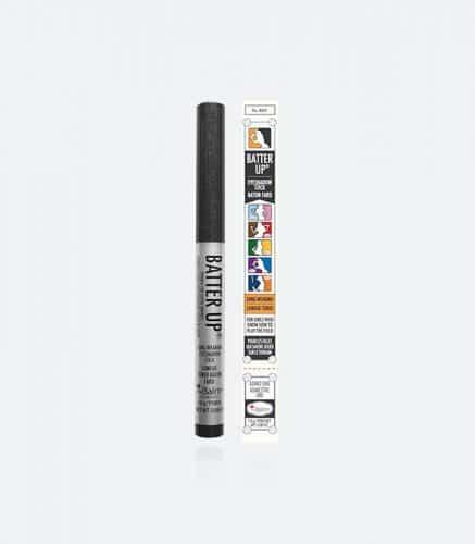 makeup-cosmetics01-437×500