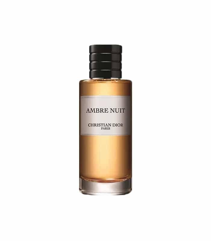 0006_miniature_ambre_nuit_christian_dior