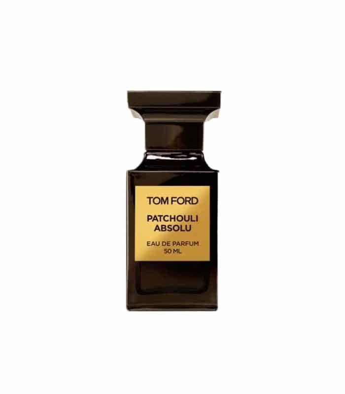 Tom-Ford-Patchouli