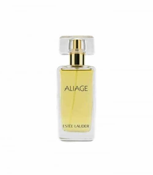 3e08df317 Estee lauder aliage for women eau de perfume