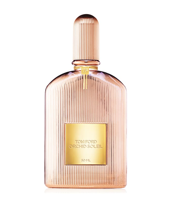a1835a6b9 tom ford orchid soleil for women eau de perfume - سلفيوم