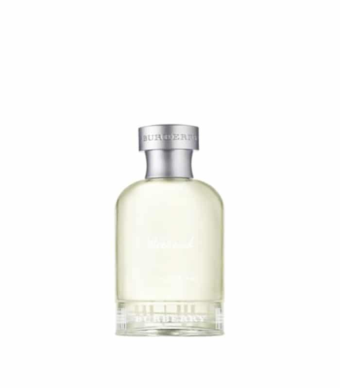 179701cd0 عطر بربري ويكند او دو تواليت للرجال - سلفيوم