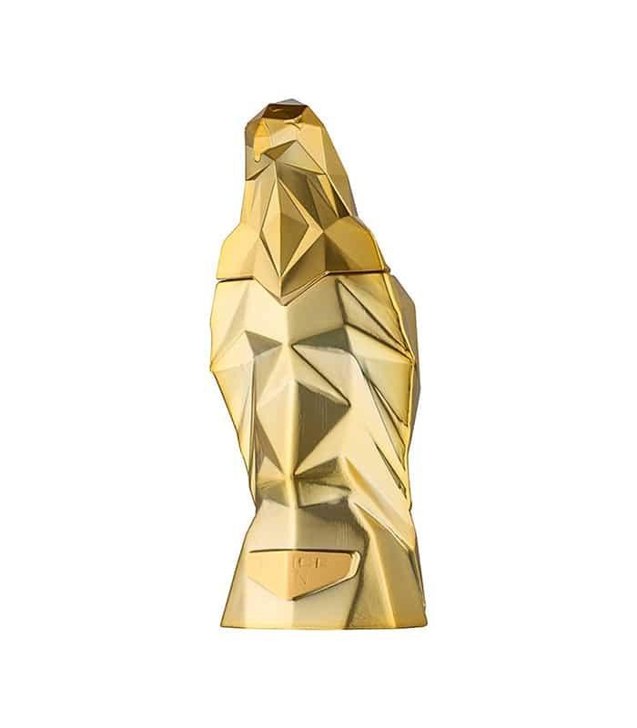 عطر-بوليس-ايكون-Gold