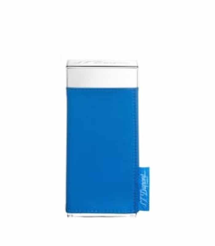 عطر-ديبون-باسنجر-اسكيبيد-الازرق-او-دو-تواليت-100مل