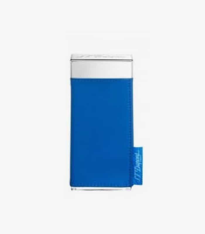 عطر ديبون باسنجر اسكيبيد الازرق او دو تواليت 100مل