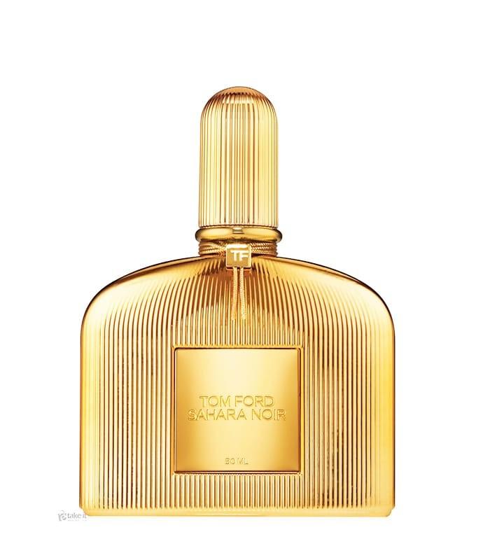0cc445c16 tom ford sahara noir for women eau de perfume - سلفيوم