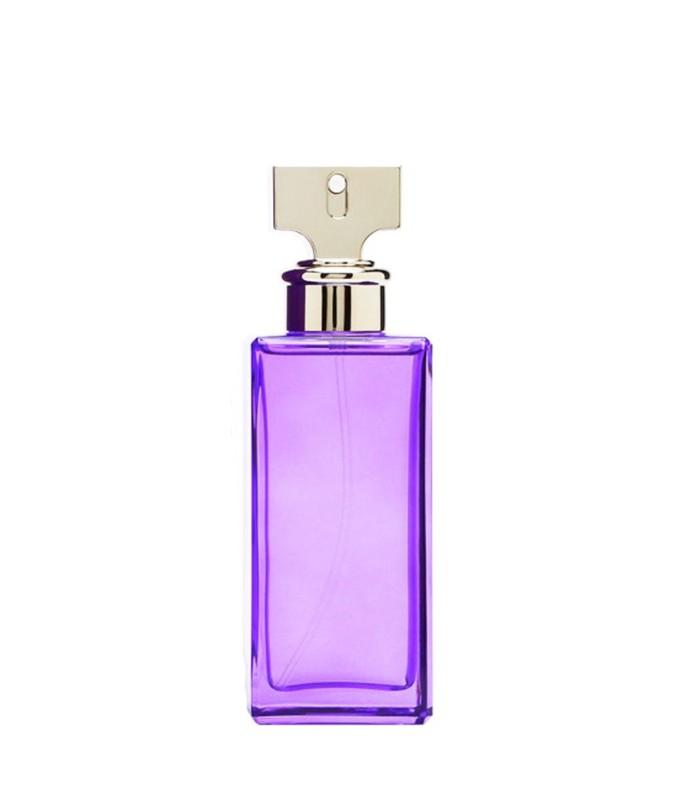 عطر-كالفن-كلاين-اترنتي-Purple-Orchid-النسائي-بارفيوم-100مل