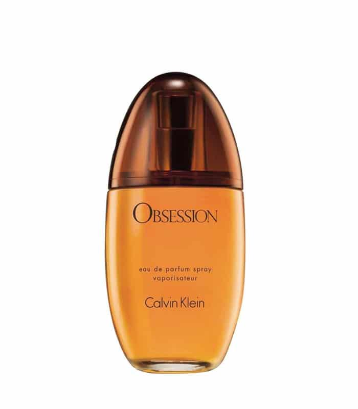 d7b6ca57c calvin-kline-obsession-for-women-eau-de-perfume - سلفيوم