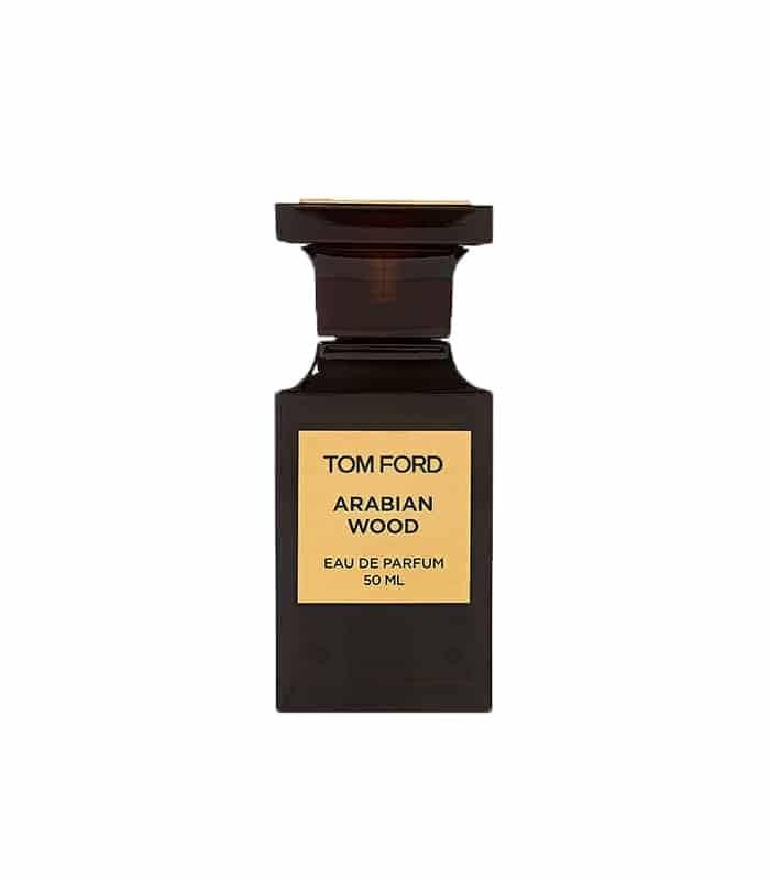 0019_tom_ford_arabian_wood