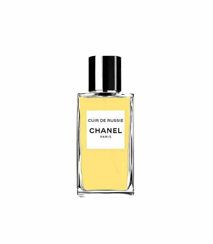 0031_chanel_cuir_de_russie