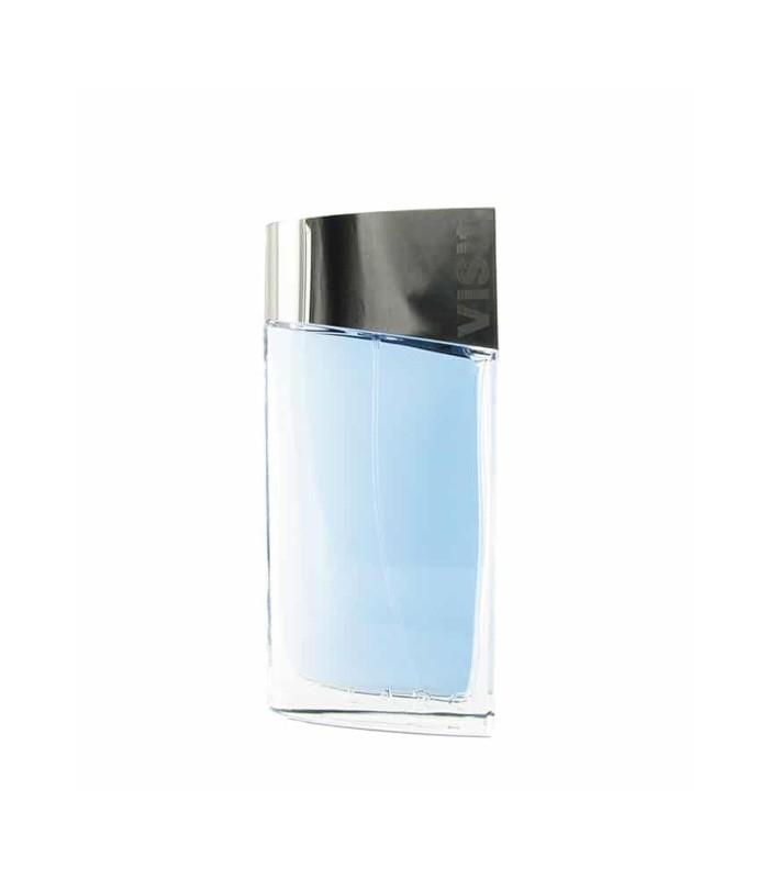 azzaro-bright-visit-for-men-eau-de-toilette-selvium