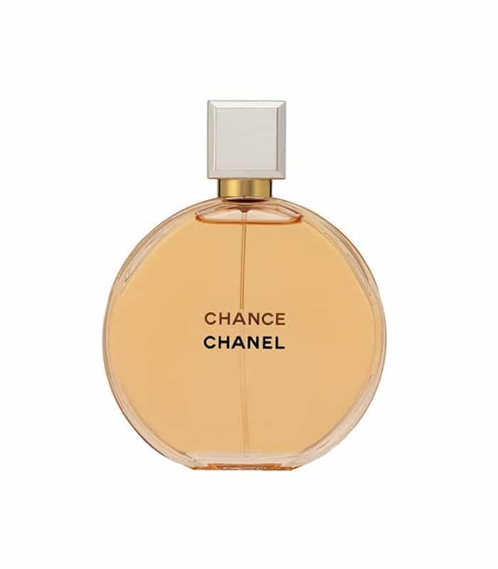 ea7820873 chanel-chance-eau-vive-for-women-eau-de-perfume - سلفيوم