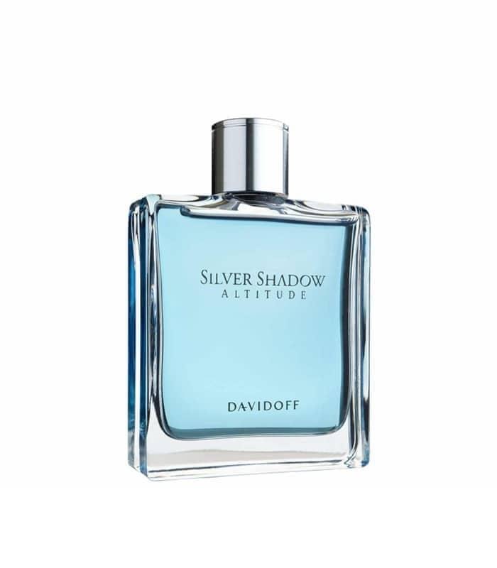 davidoff-silver-shadow-attitude-for-men-eau-de-toilette