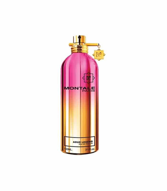 perfume-montale-the-new-rose-40906