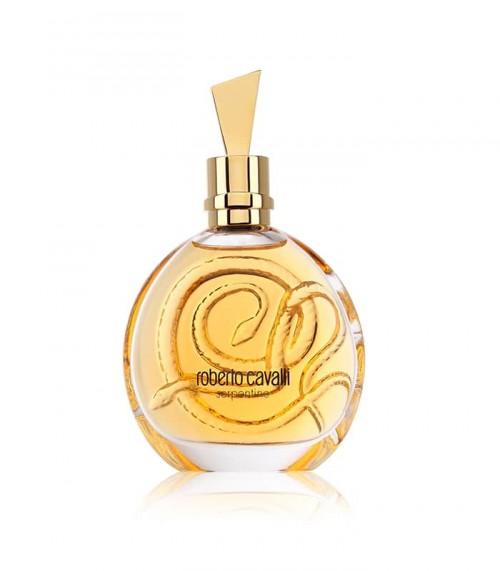 aba8e267f roberto cavalli serpentine for women eau de perfume