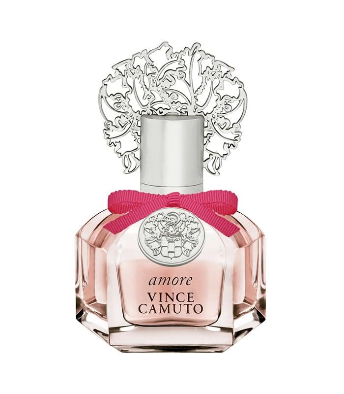 9a69c82a4 Vince camuto amore for women Eau de perfume - سلفيوم