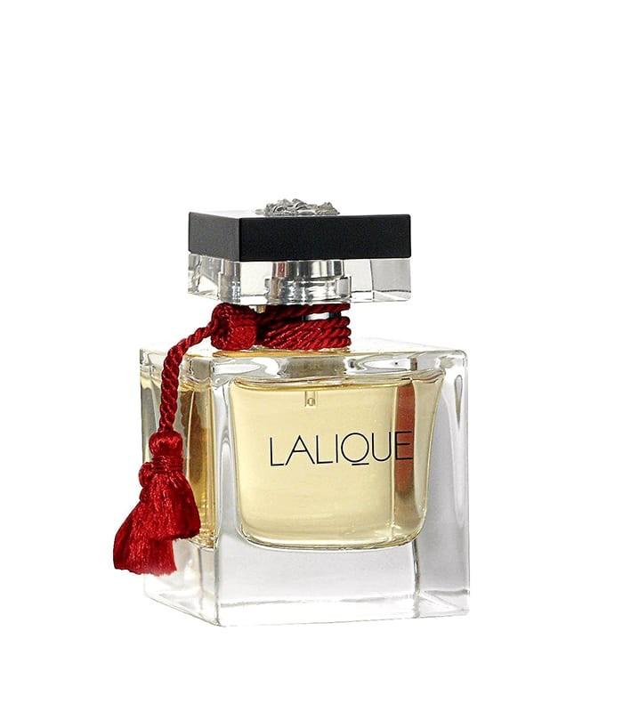 عطر-لاليك-لي-بارفيوم—(الأحمر)