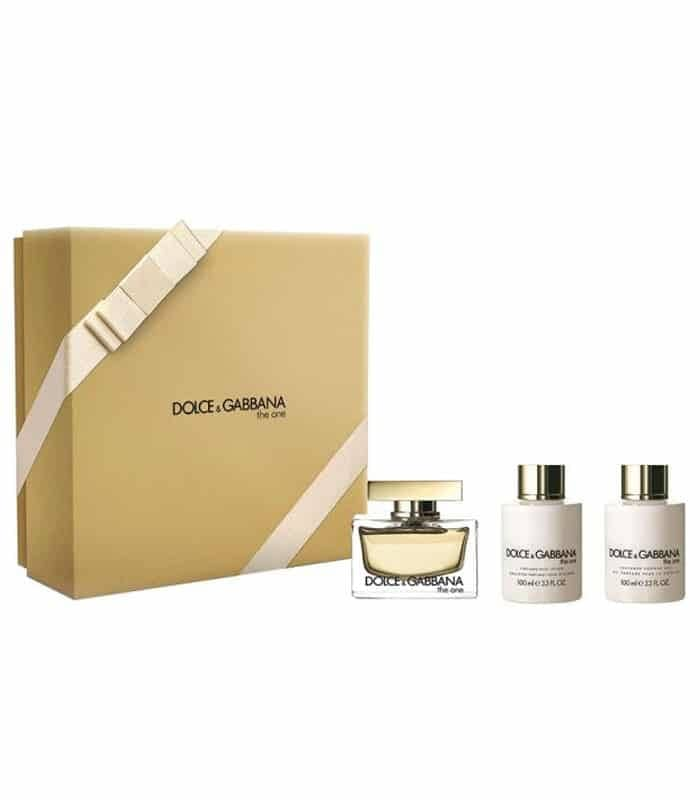 dolce-gabbana-the-one-gift-set-for-women-eau-de-perfume