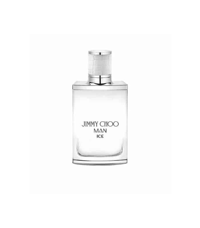 jimmy-choo-man-ice-700×800