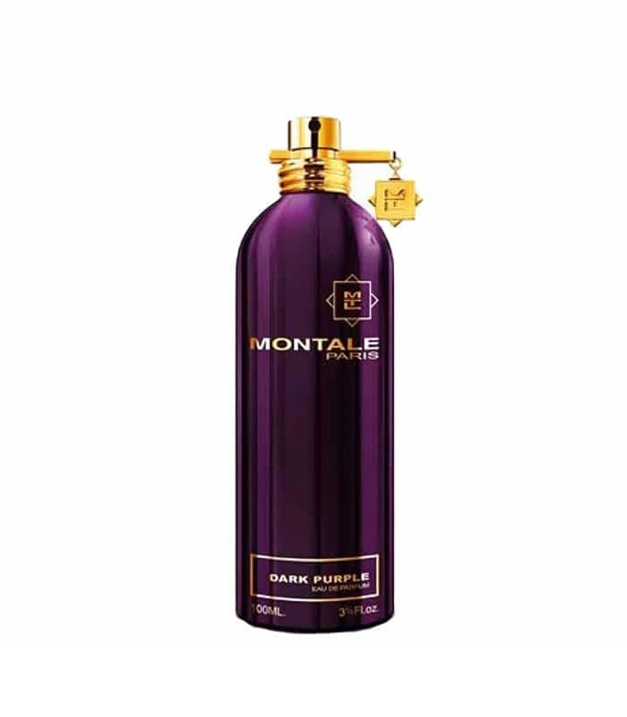 montale-dark-purple-for-women