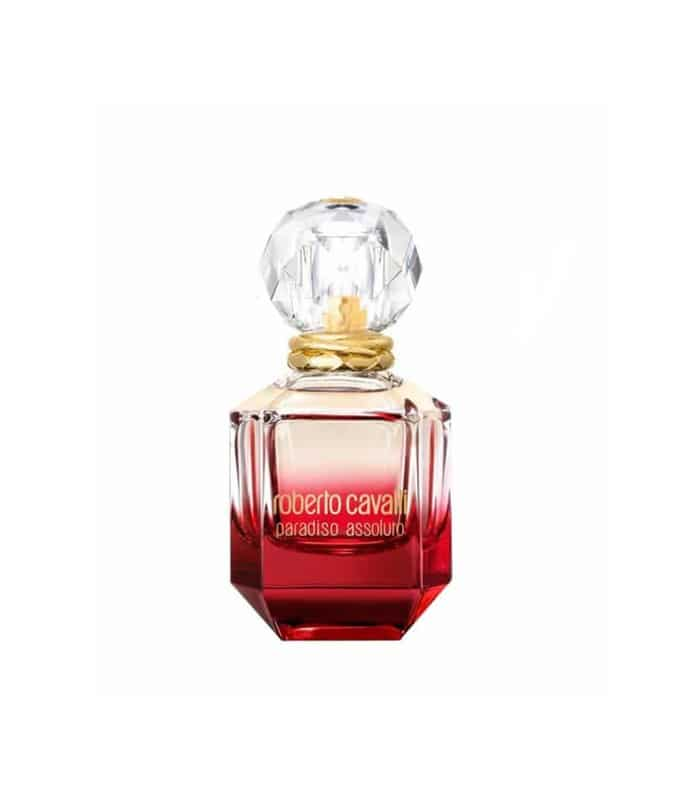 roberto-cavalli-paradiso-assoluto-for-women-eau-de-perfume-selvium
