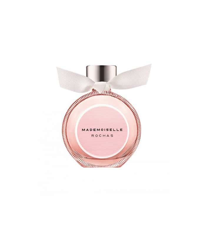 rochas-mademoiselle-rochas-for-women-eau-de-perfume-selvium
