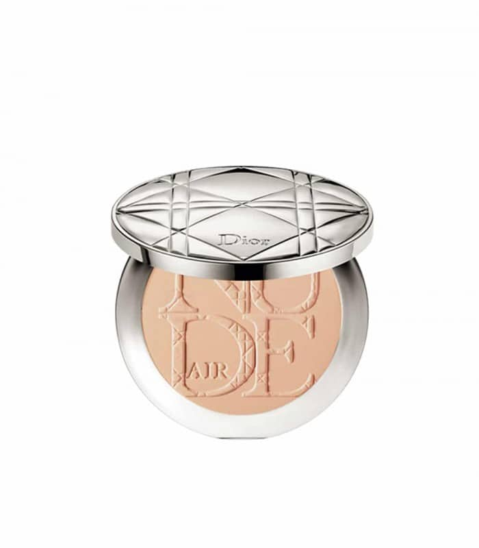 dior_diorskin_nude_air_powder_-_healthy_glow_invisible_powder_with_kabuki_brush_10g_020_-_light_beige_1_1