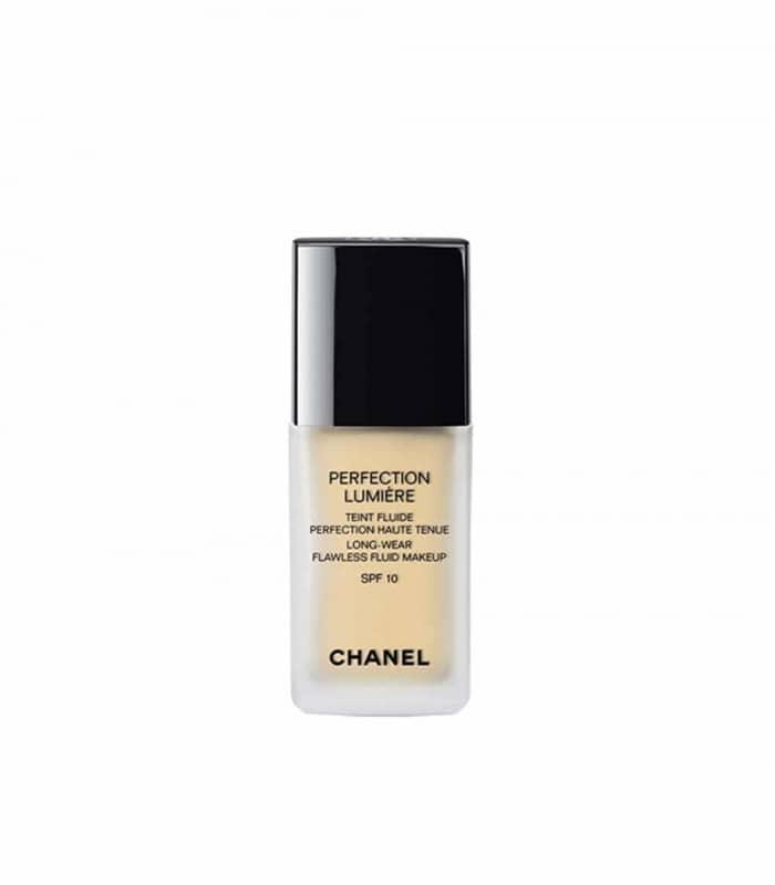 perfection-lumiere-long-wear-flawless-fluid-makeup-spf-10-30-beige-30ml.3145891570809_2