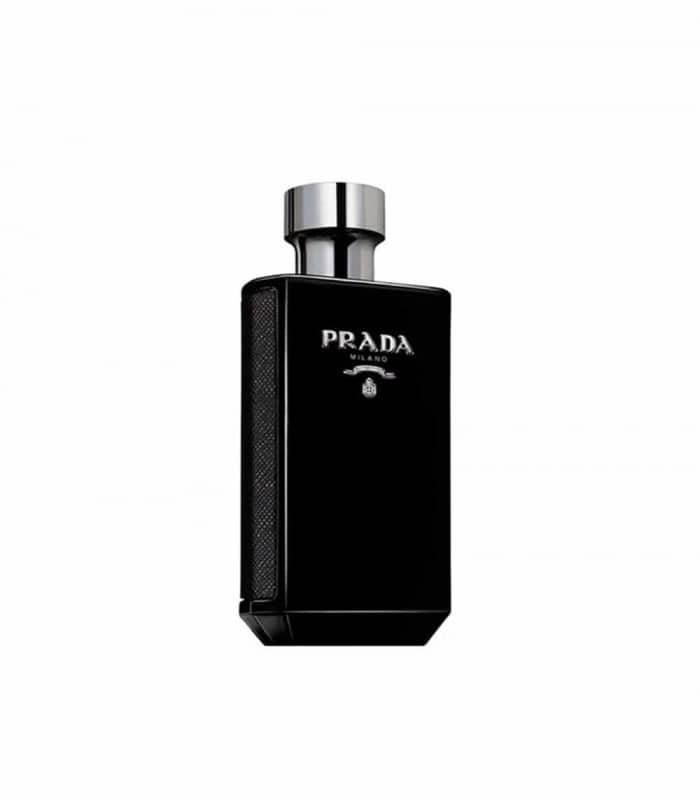 Prada-L'Homme-Intense-Eau-De-Parfum-Spray-100ml-0090153